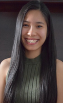 Yennhi Thi Nguyen